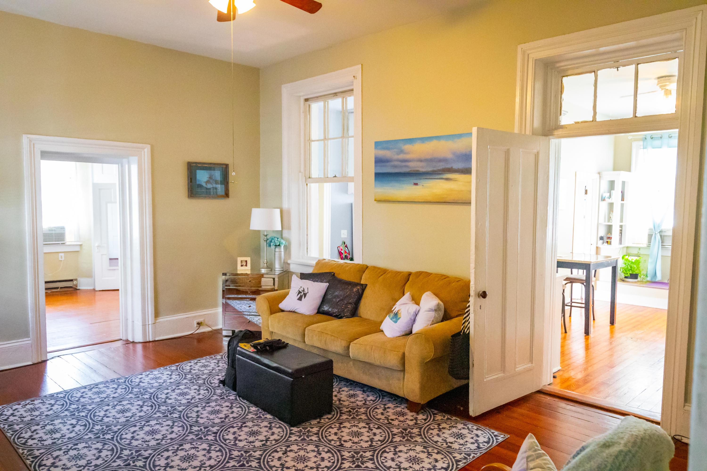 Harleston Village Homes For Sale - 157 Wentworth, Charleston, SC - 16