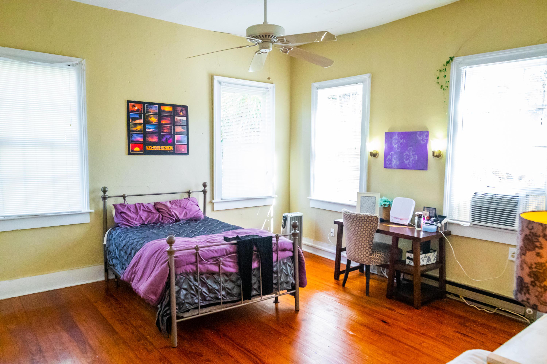 Harleston Village Homes For Sale - 157 Wentworth, Charleston, SC - 14