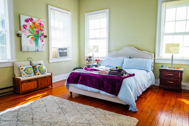 Harleston Village Homes For Sale - 157 Wentworth, Charleston, SC - 13