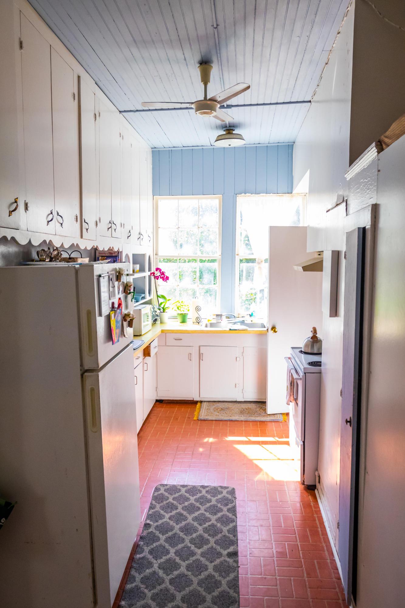 Harleston Village Homes For Sale - 157 Wentworth, Charleston, SC - 0