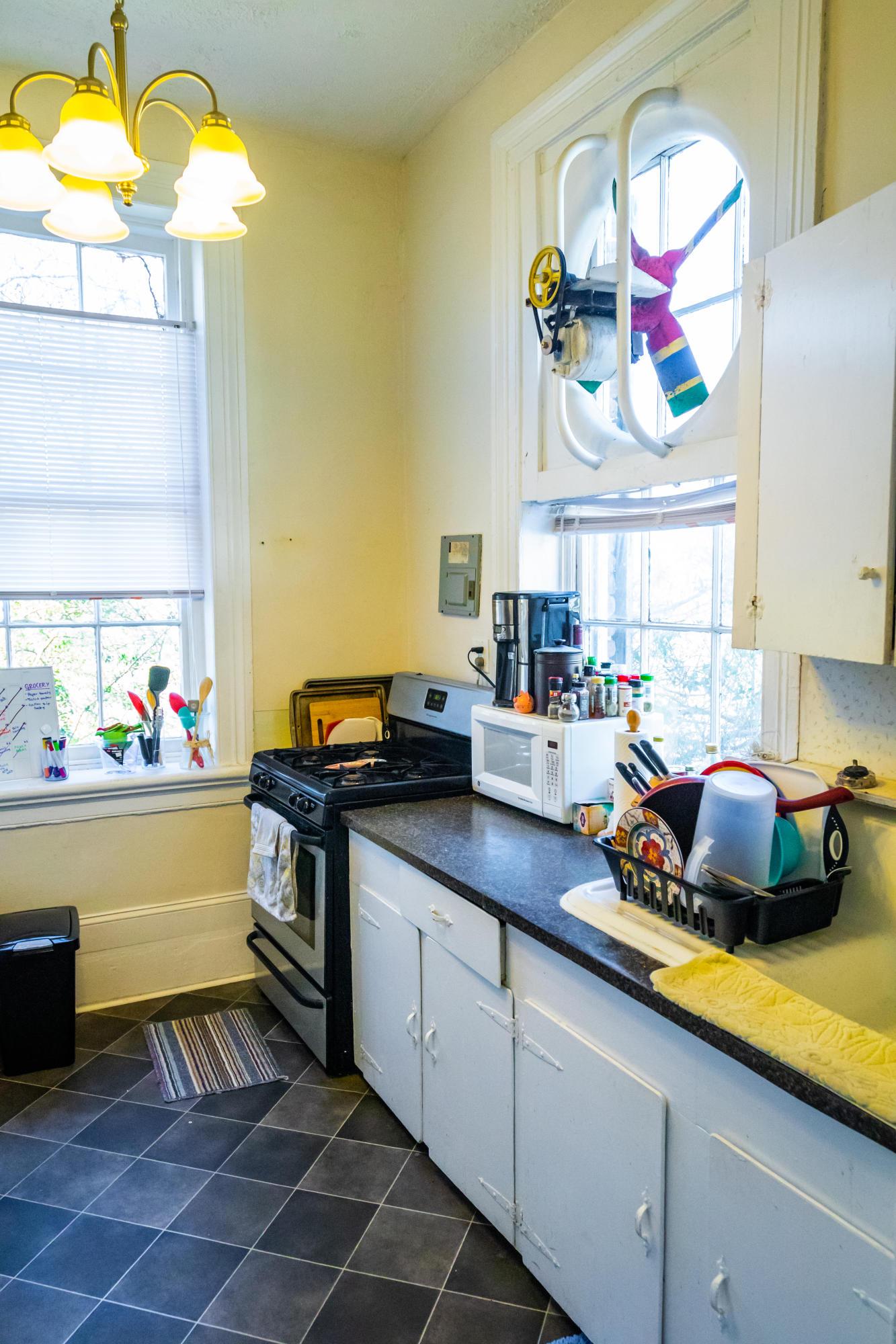 Harleston Village Homes For Sale - 157 Wentworth, Charleston, SC - 2