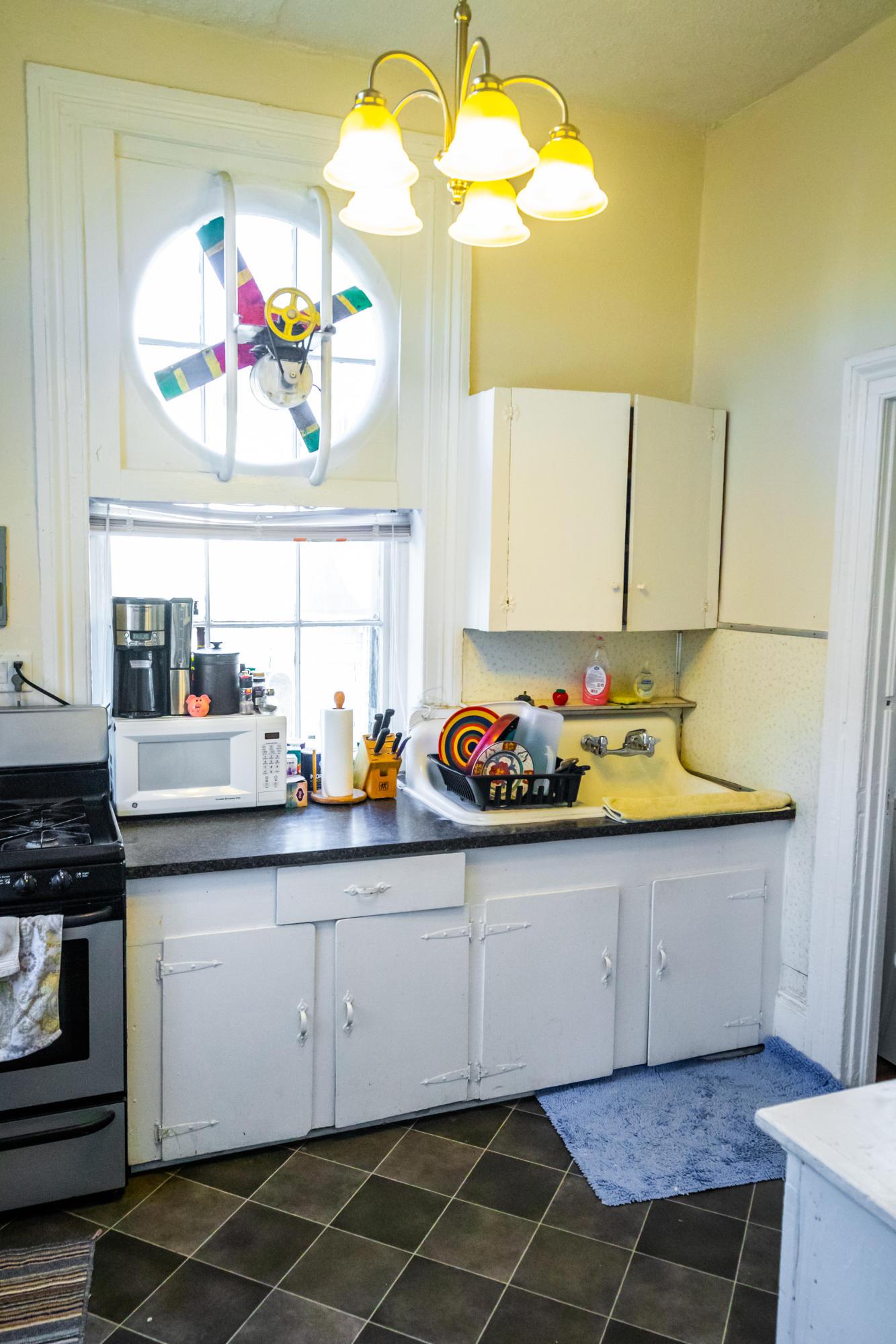 Harleston Village Homes For Sale - 157 Wentworth, Charleston, SC - 11