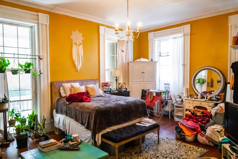 Harleston Village Homes For Sale - 157 Wentworth, Charleston, SC - 1