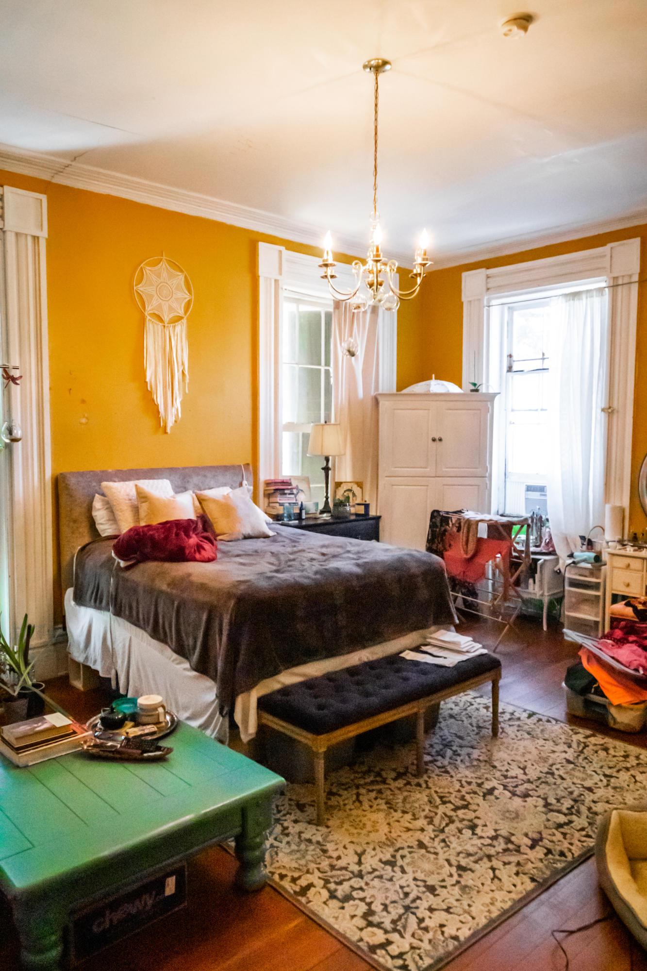 Harleston Village Homes For Sale - 157 Wentworth, Charleston, SC - 8