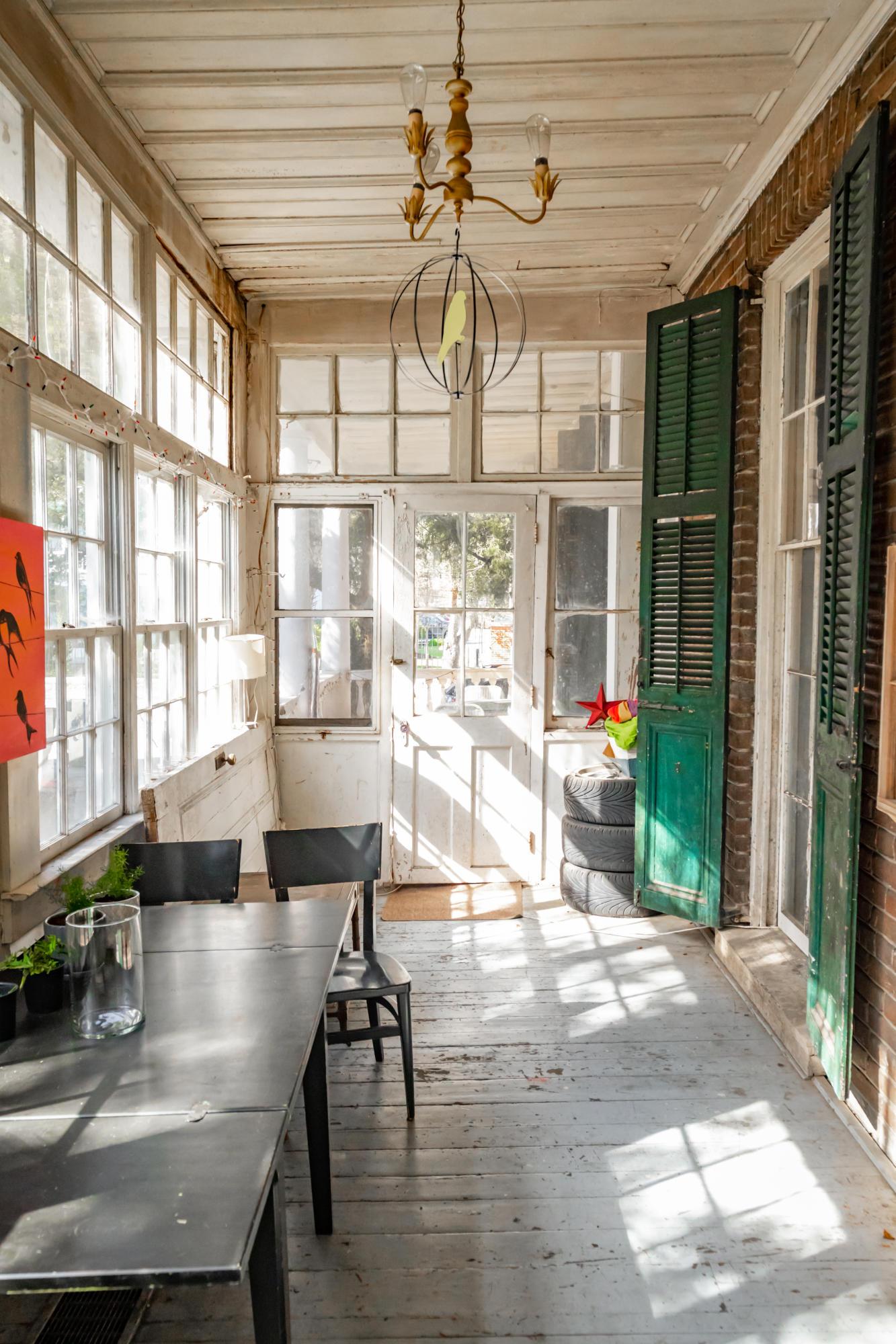 Harleston Village Homes For Sale - 157 Wentworth, Charleston, SC - 9