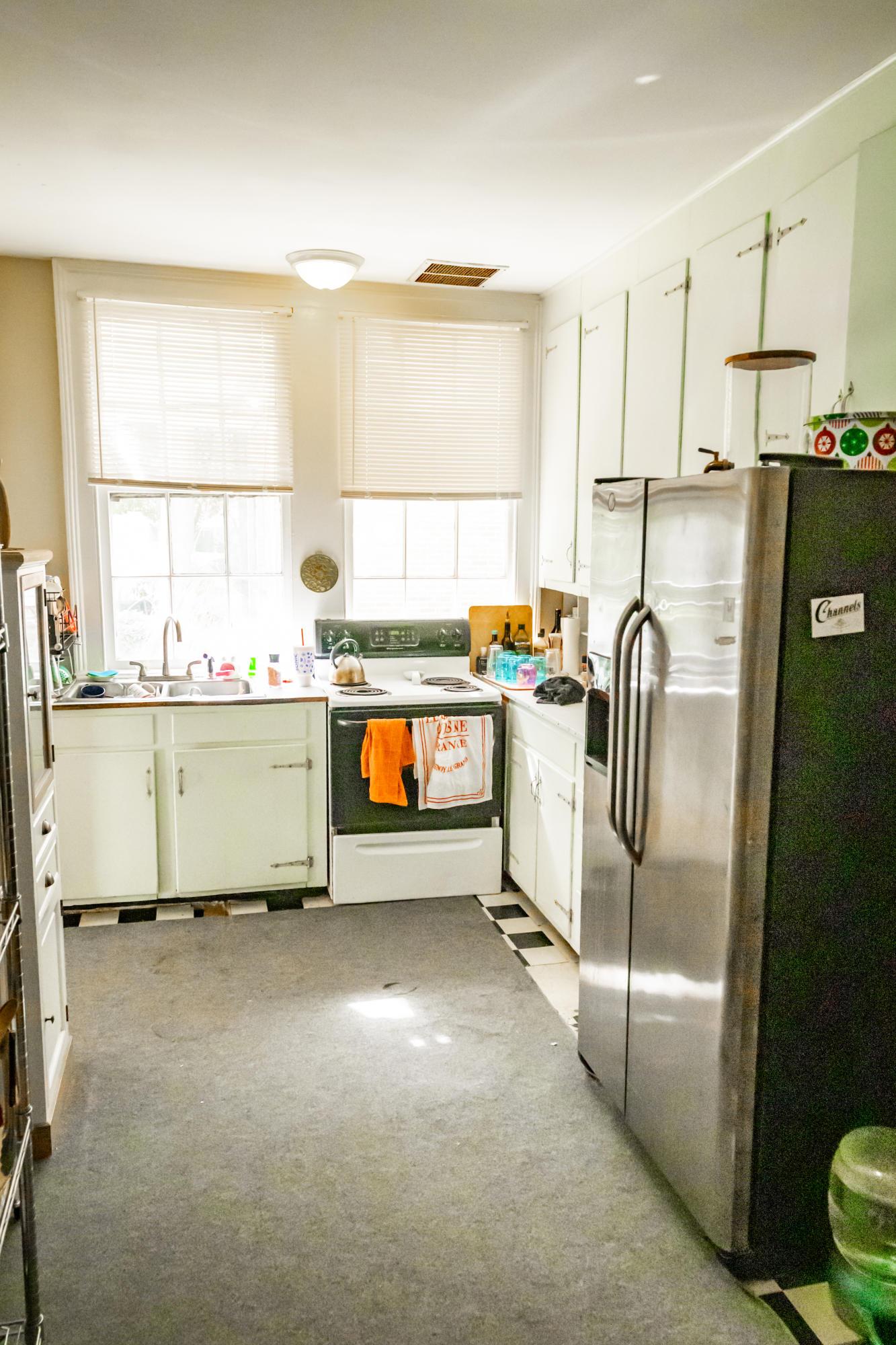 Harleston Village Homes For Sale - 157 Wentworth, Charleston, SC - 7