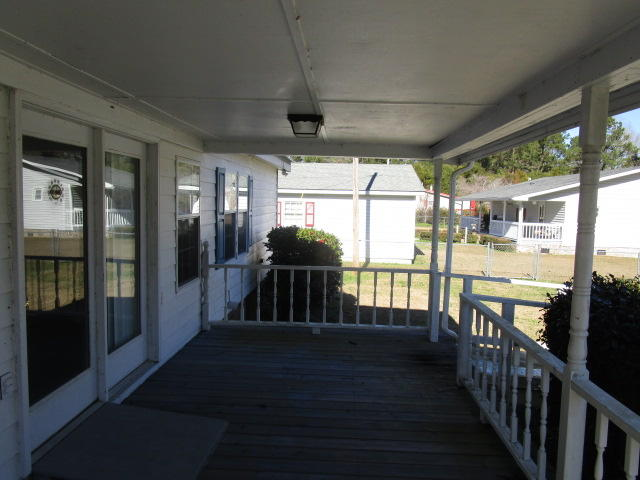 1401 Mccoy Drive Summerton, SC 29148