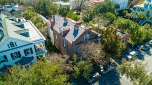 157 Wentworth Street, Charleston, SC 29401