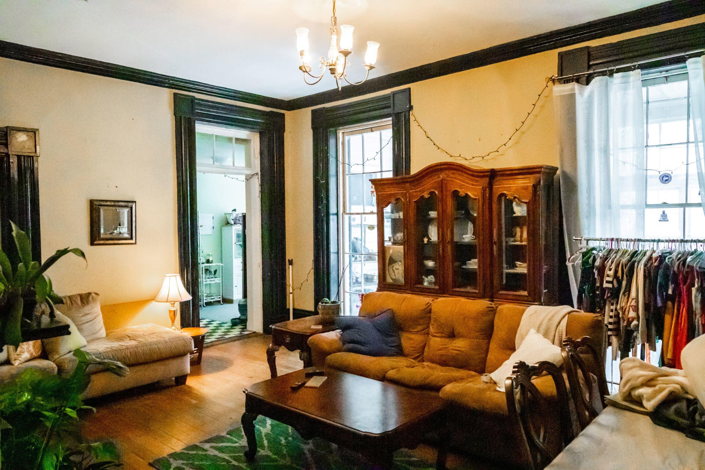 Harleston Village Homes For Sale - 157 Wentworth, Charleston, SC - 5