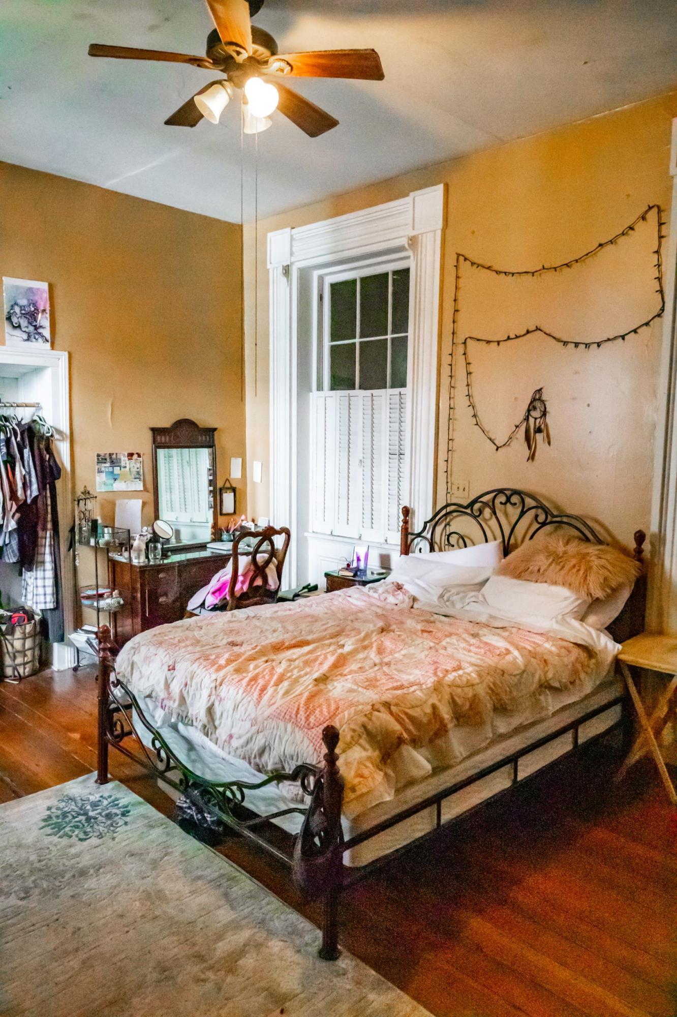 Harleston Village Homes For Sale - 157 Wentworth, Charleston, SC - 4