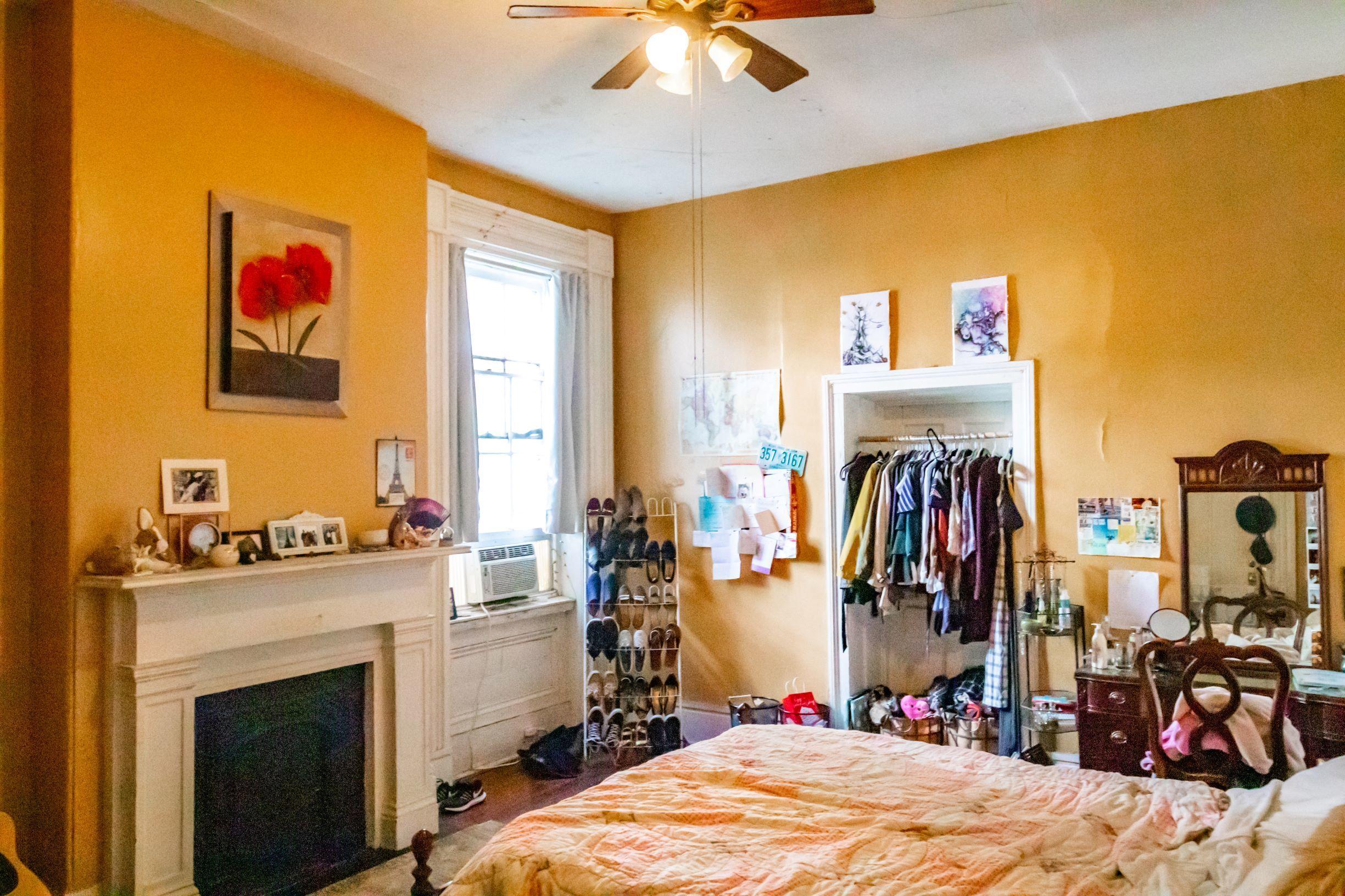 Harleston Village Homes For Sale - 157 Wentworth, Charleston, SC - 3