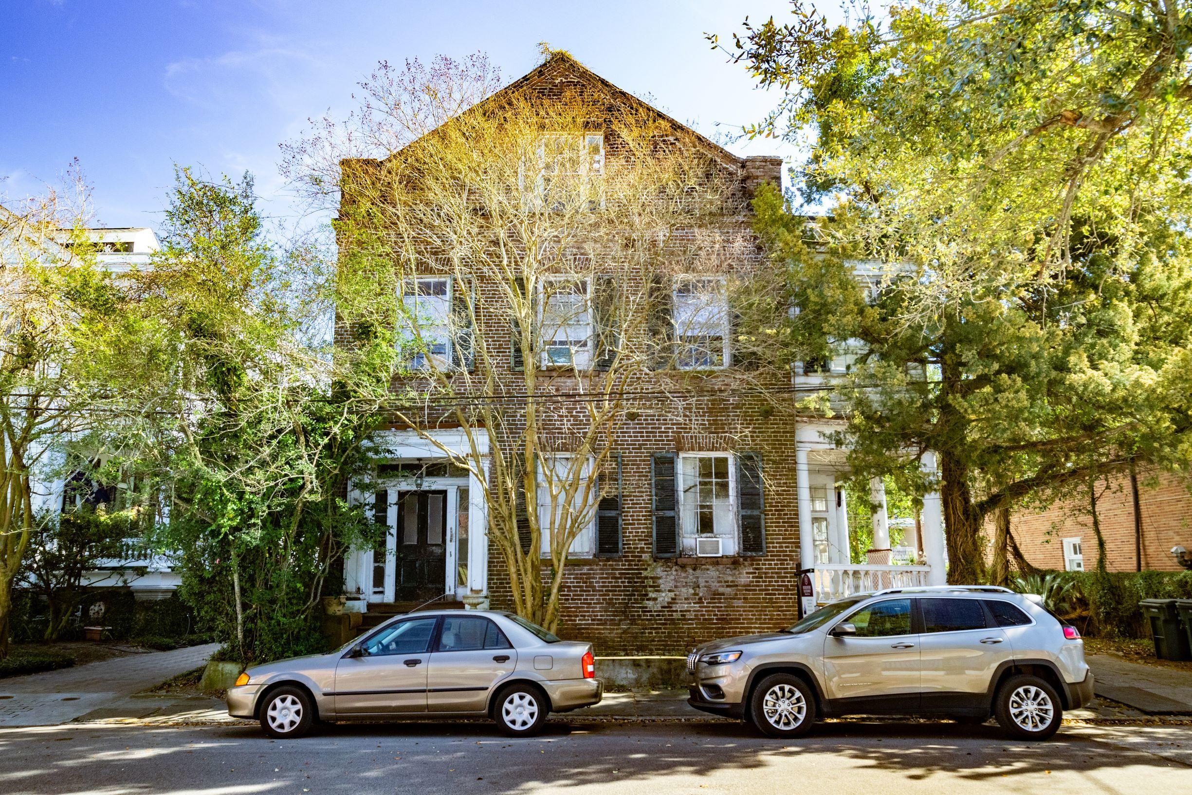 Harleston Village Homes For Sale - 157 Wentworth, Charleston, SC - 21