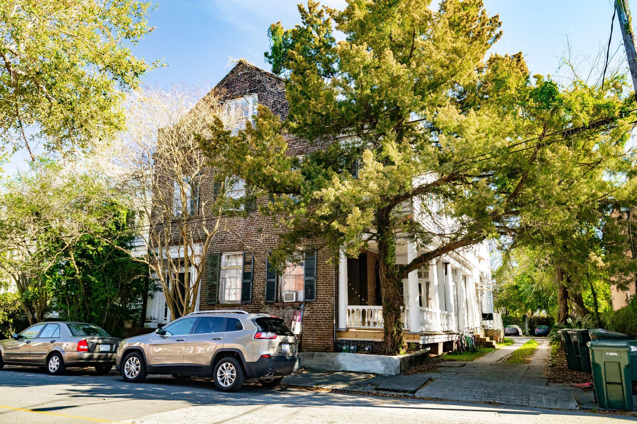 Harleston Village Homes For Sale - 157 Wentworth, Charleston, SC - 19