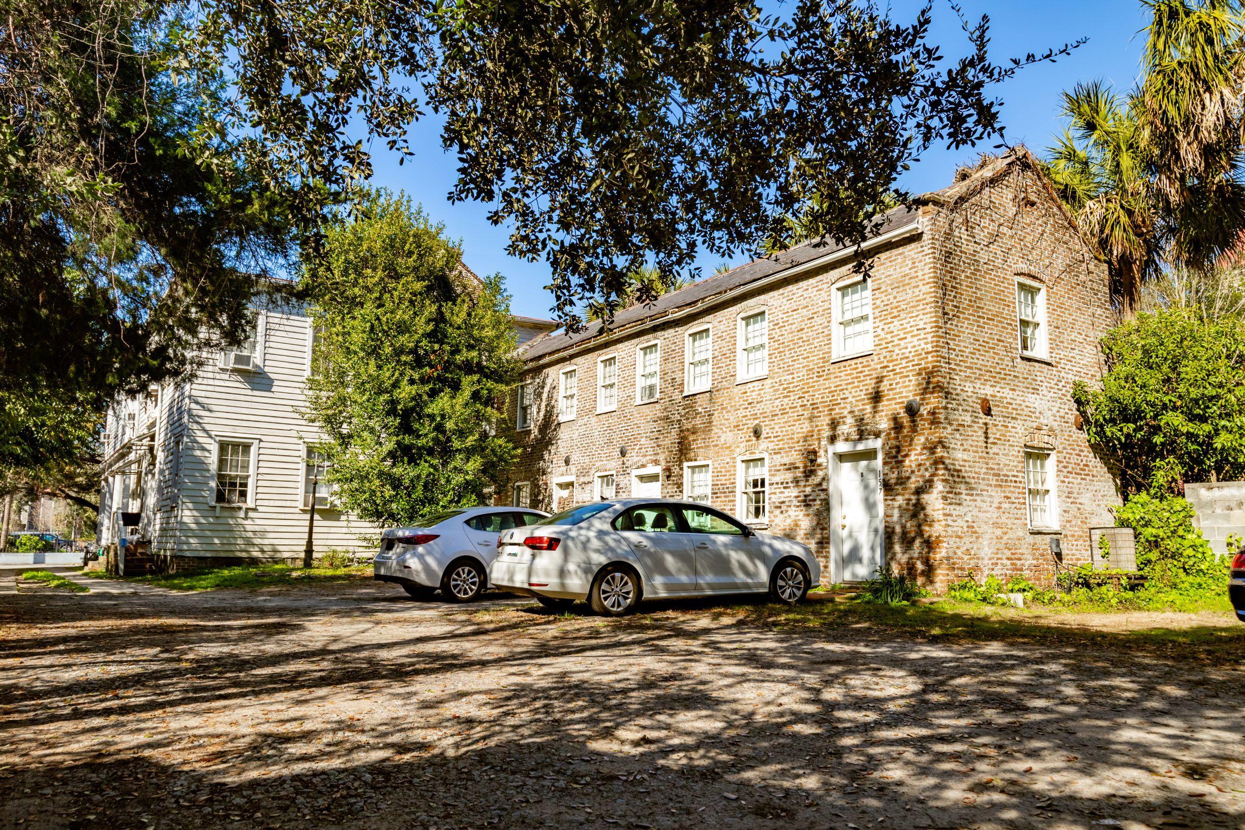 Harleston Village Homes For Sale - 157 Wentworth, Charleston, SC - 18