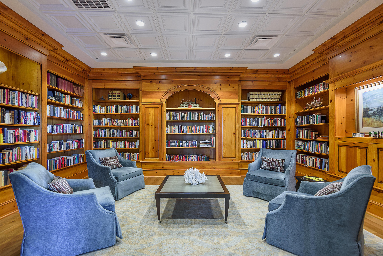 Dockside Homes For Sale - 330 Concord, Charleston, SC - 47