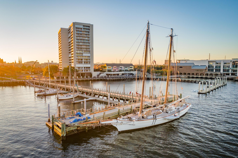 Dockside Homes For Sale - 330 Concord, Charleston, SC - 26