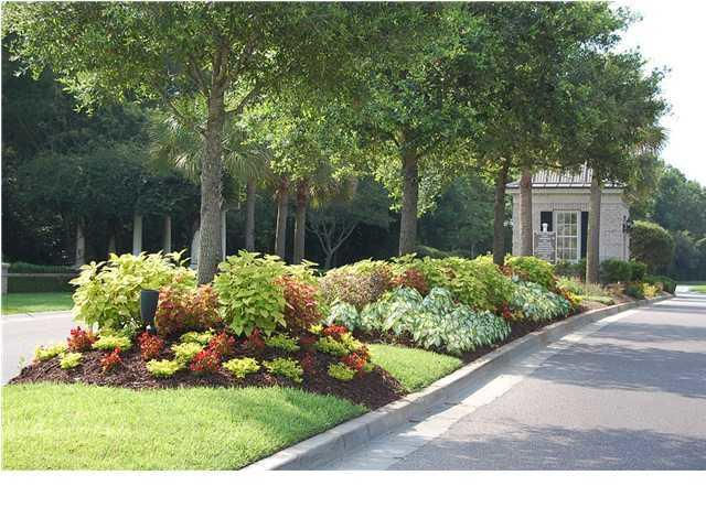 Hamlin Plantation Homes For Sale - 3613 W Higgins, Mount Pleasant, SC - 7