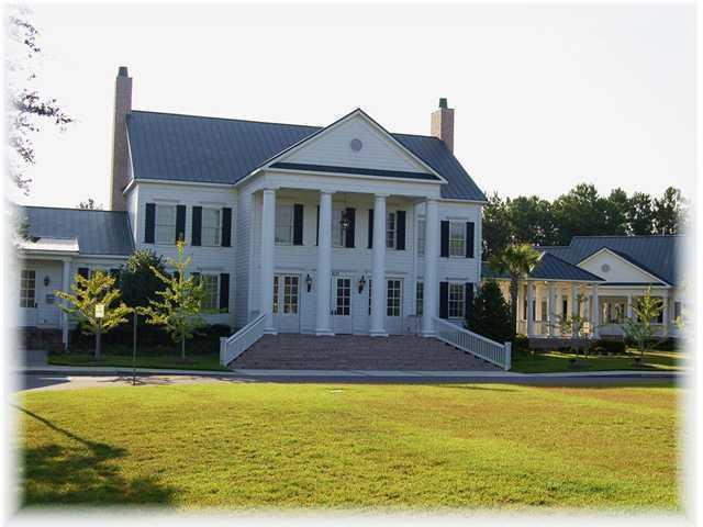 Hamlin Plantation Homes For Sale - 3613 W Higgins, Mount Pleasant, SC - 4