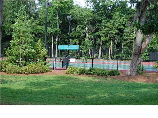 Hamlin Plantation Homes For Sale - 3613 W Higgins, Mount Pleasant, SC - 18