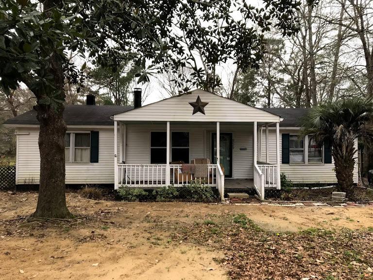 9009 Timber Street North Charleston, SC 29406