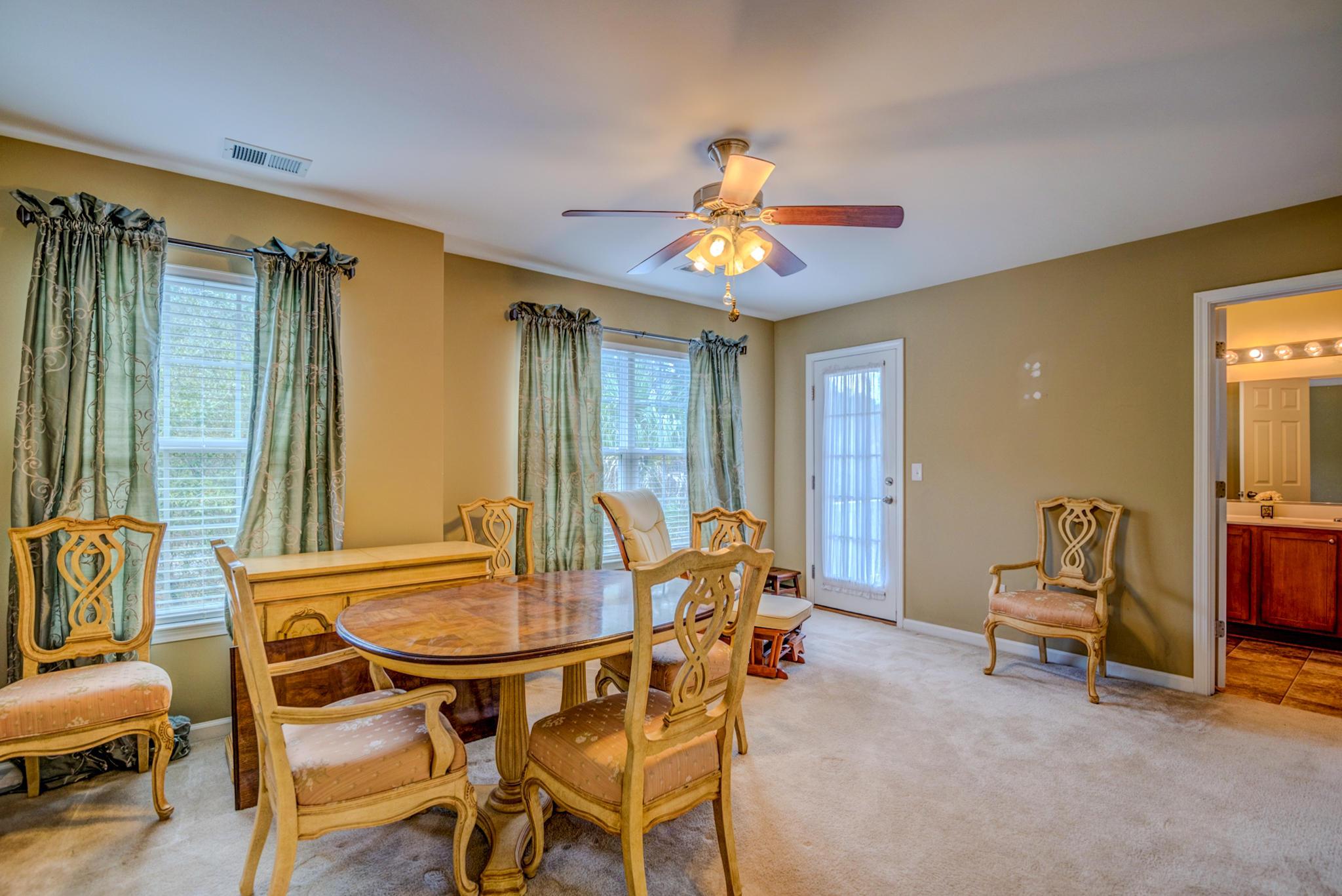 Park West Homes For Sale - 3001 Parkwest, Mount Pleasant, SC - 9