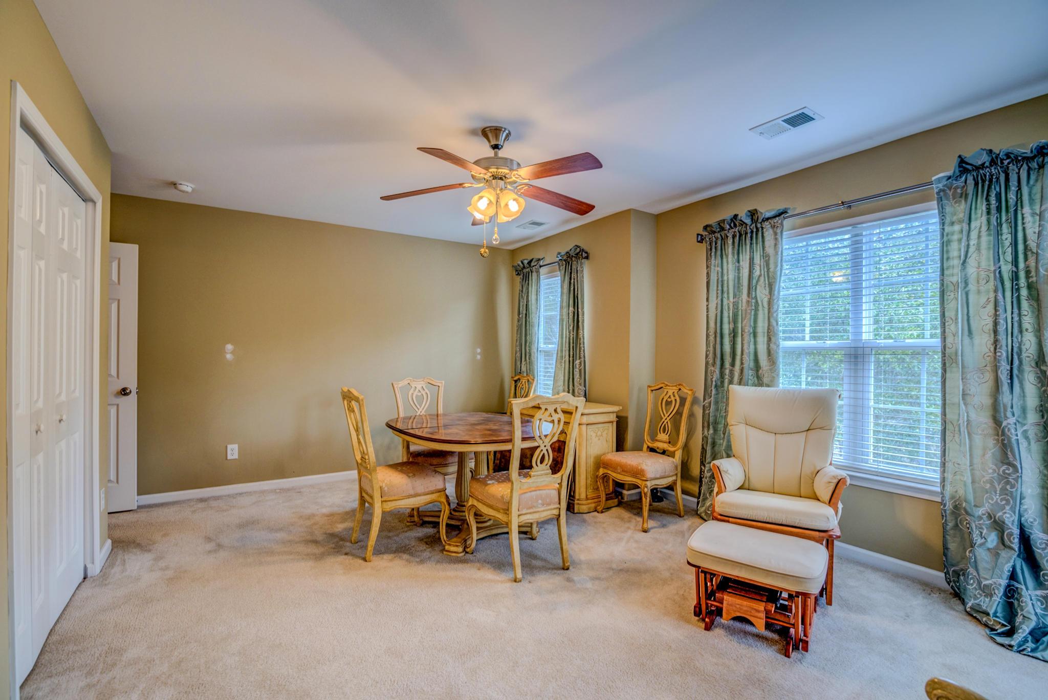 Park West Homes For Sale - 3001 Parkwest, Mount Pleasant, SC - 10