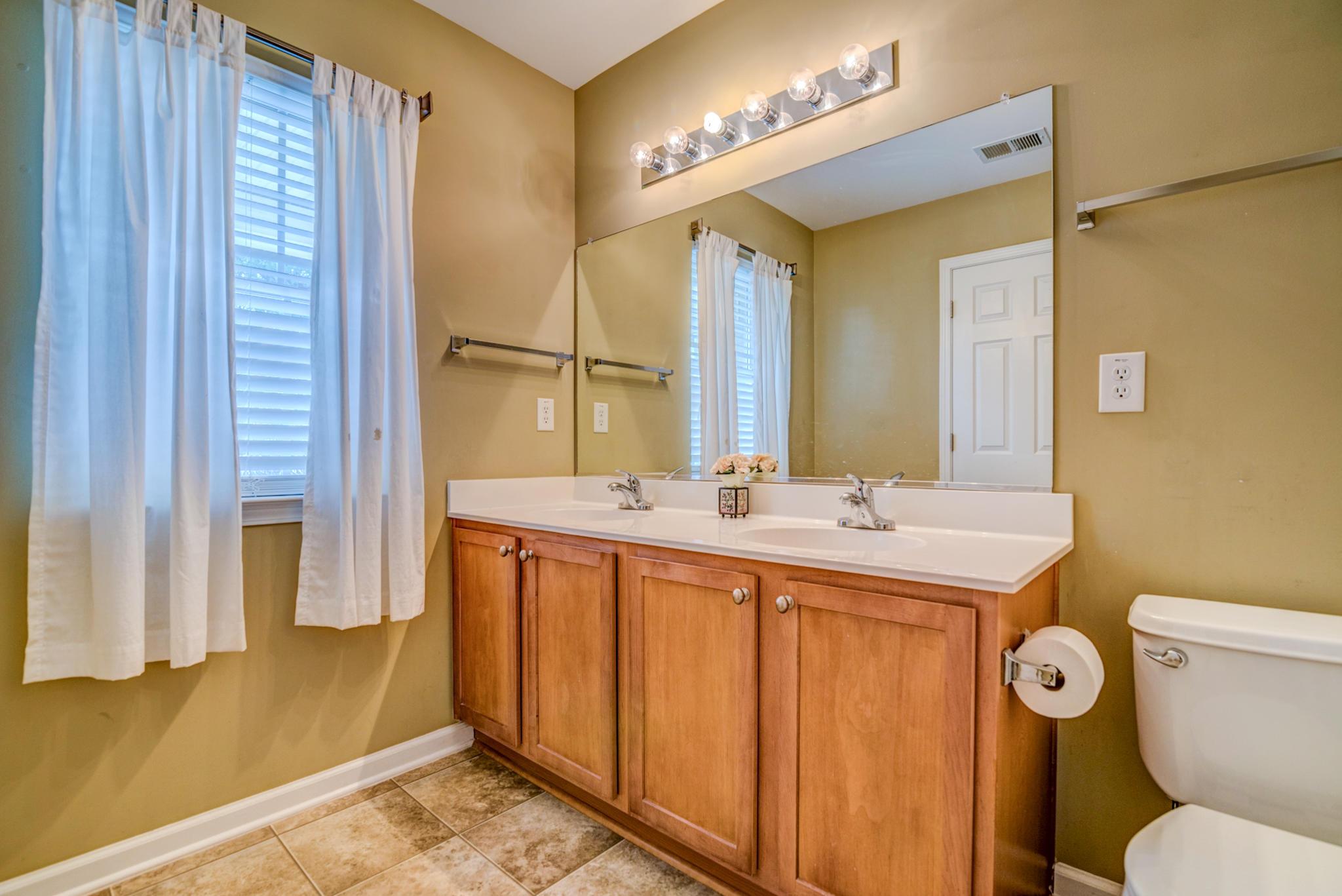 Park West Homes For Sale - 3001 Parkwest, Mount Pleasant, SC - 8
