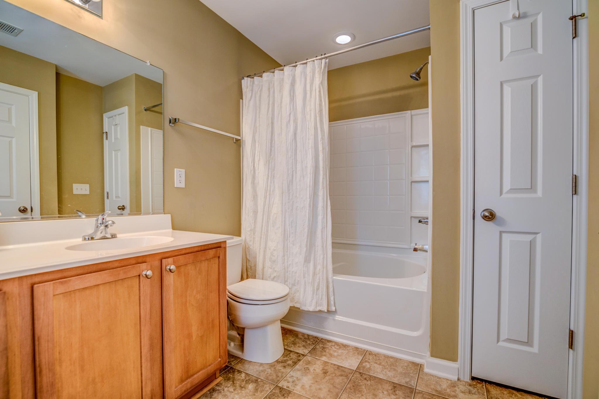Park West Homes For Sale - 3001 Parkwest, Mount Pleasant, SC - 7