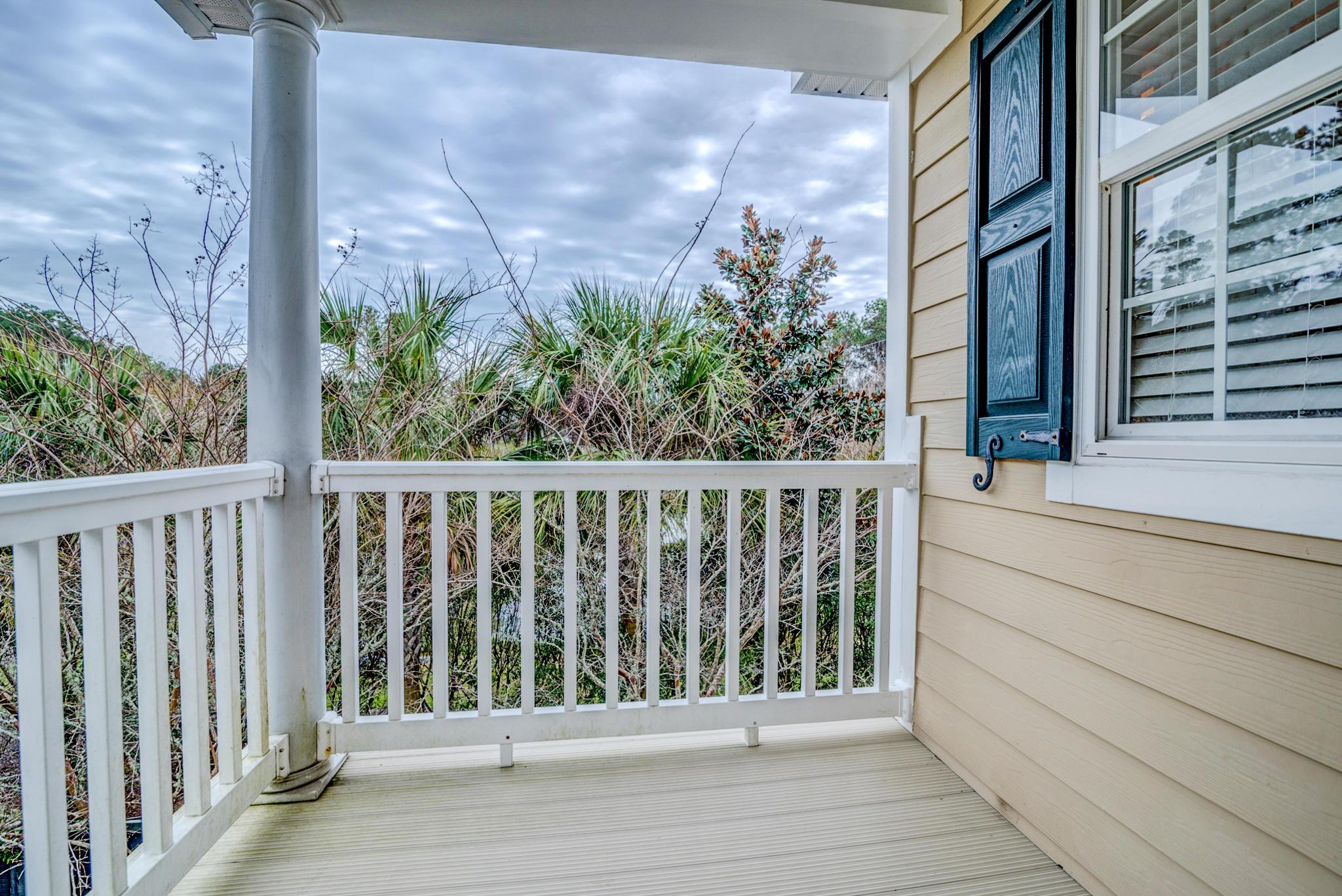 Park West Homes For Sale - 3001 Parkwest, Mount Pleasant, SC - 2