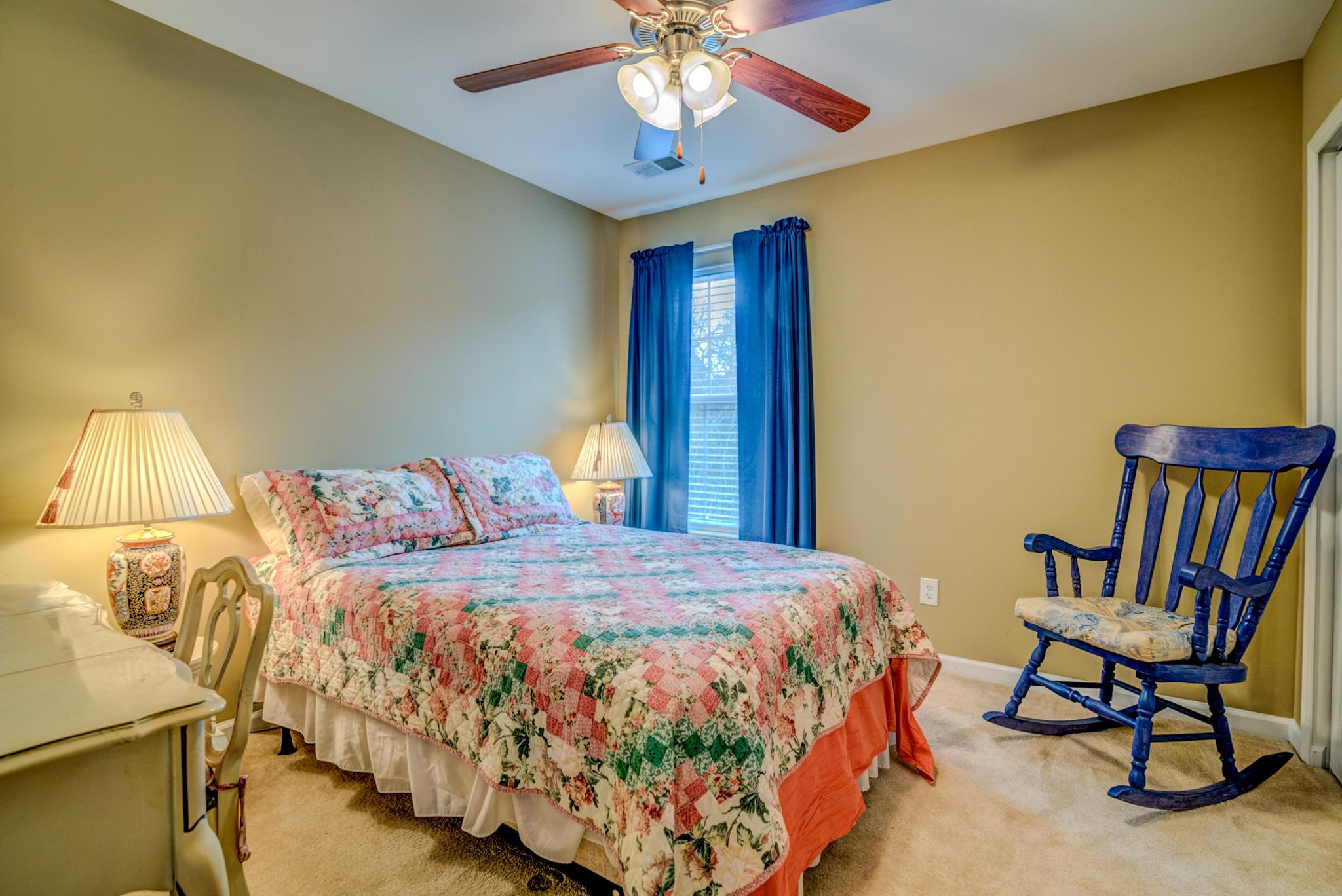 Park West Homes For Sale - 3001 Parkwest, Mount Pleasant, SC - 6