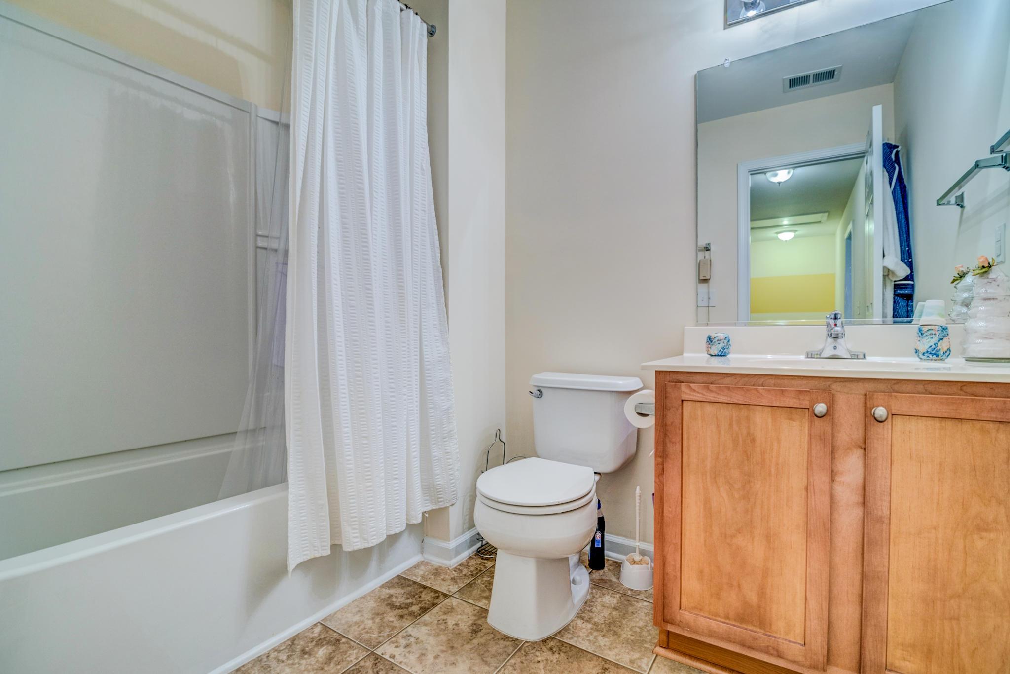 Park West Homes For Sale - 3001 Parkwest, Mount Pleasant, SC - 5
