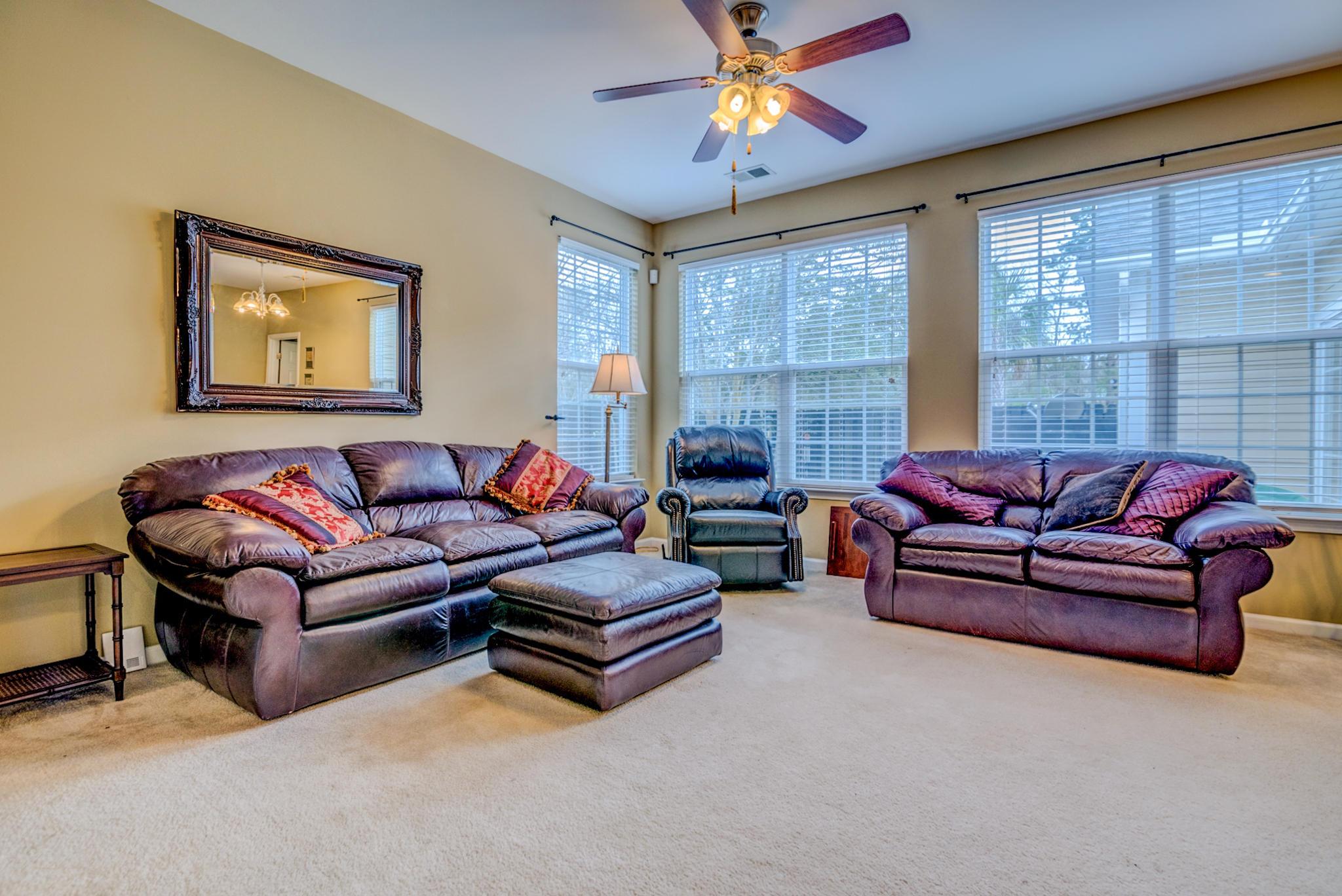 Park West Homes For Sale - 3001 Parkwest, Mount Pleasant, SC - 19