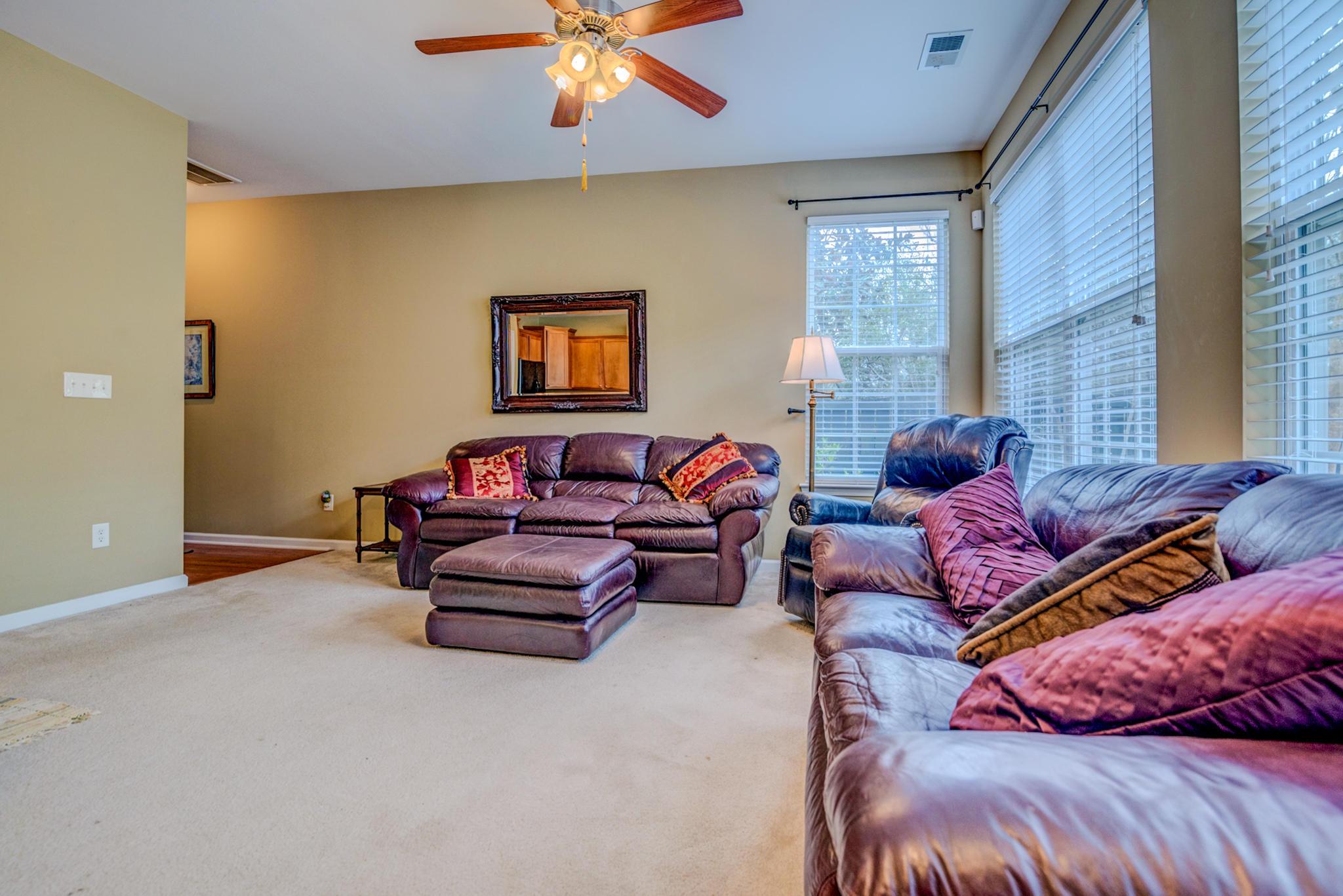 Park West Homes For Sale - 3001 Parkwest, Mount Pleasant, SC - 18