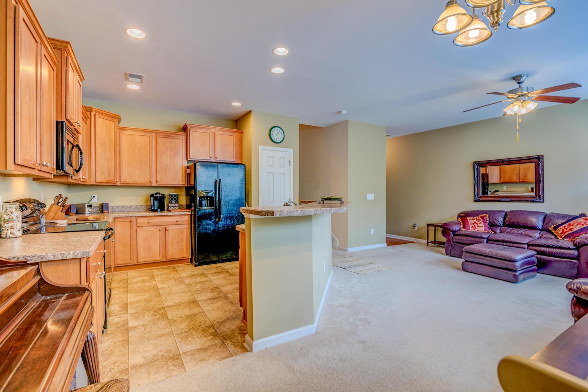 Park West Homes For Sale - 3001 Parkwest, Mount Pleasant, SC - 16