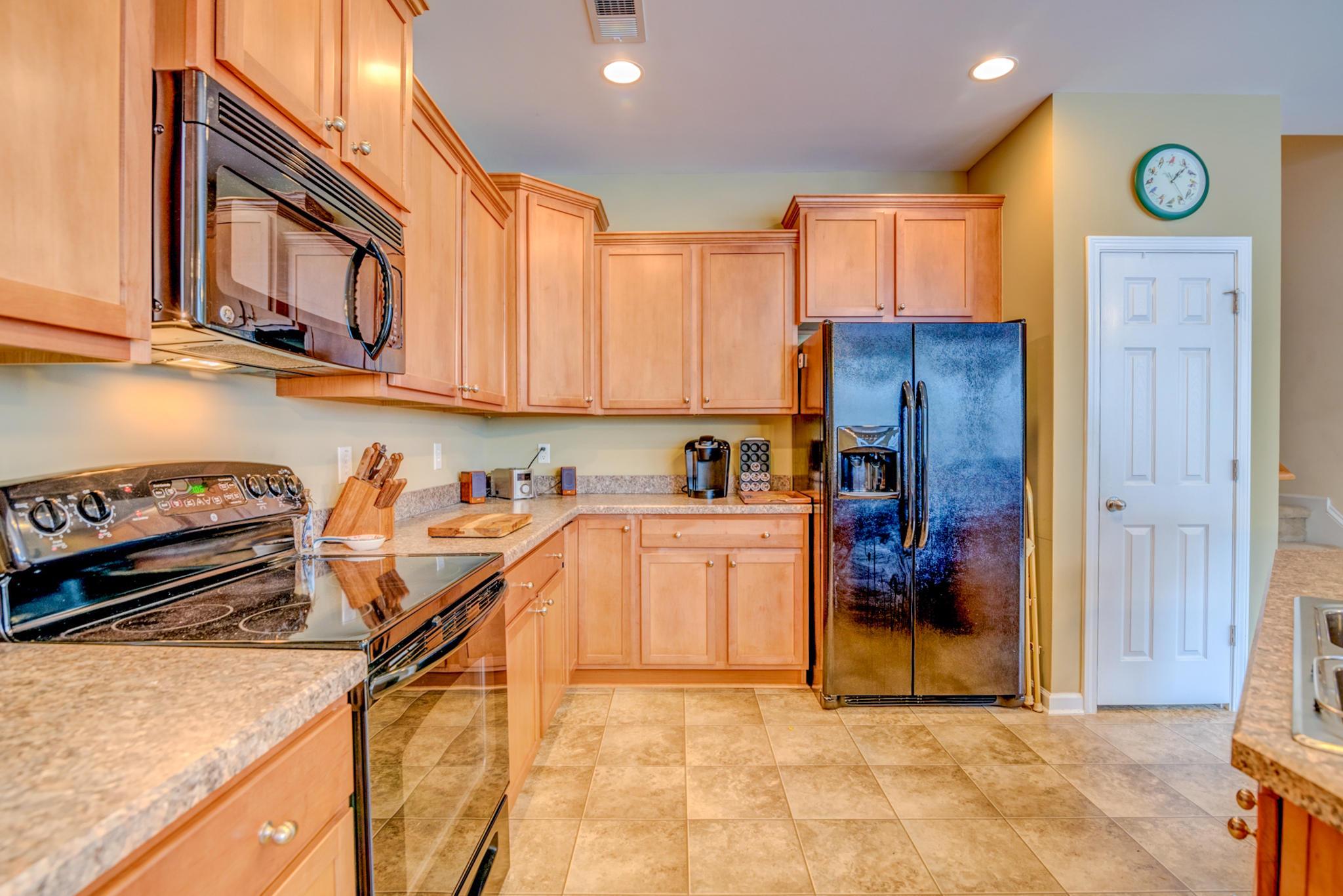 Park West Homes For Sale - 3001 Parkwest, Mount Pleasant, SC - 15