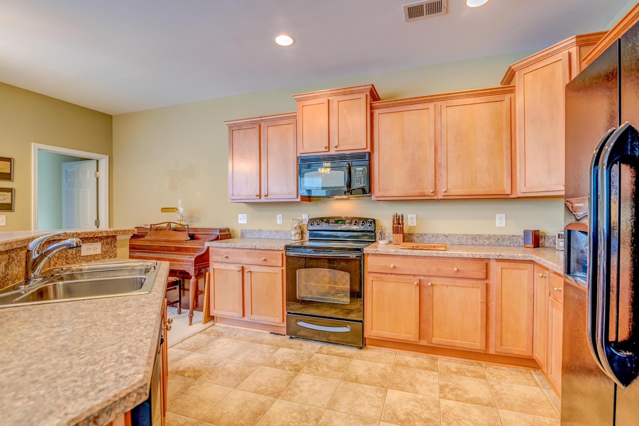 Park West Homes For Sale - 3001 Parkwest, Mount Pleasant, SC - 14