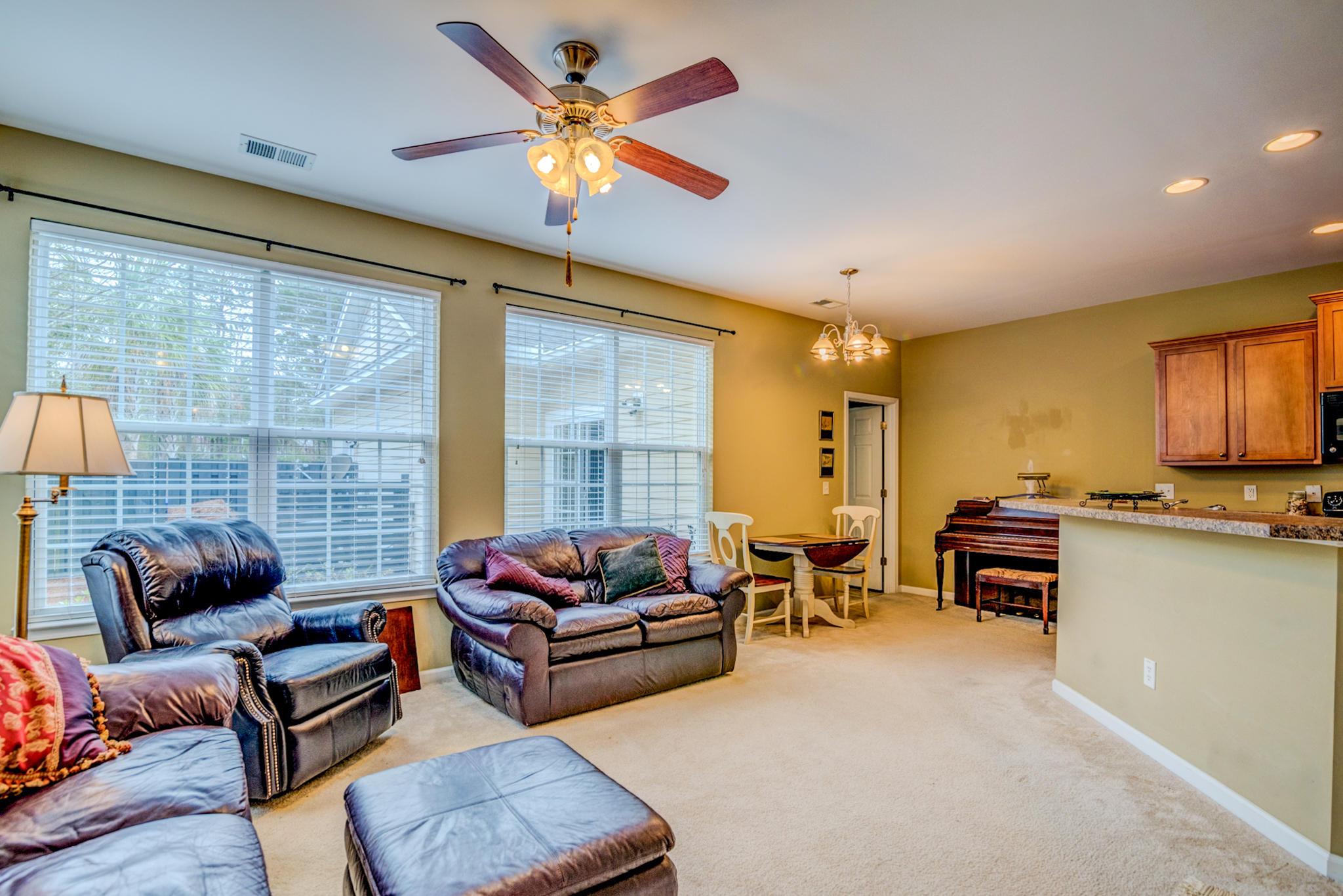 Park West Homes For Sale - 3001 Parkwest, Mount Pleasant, SC - 17