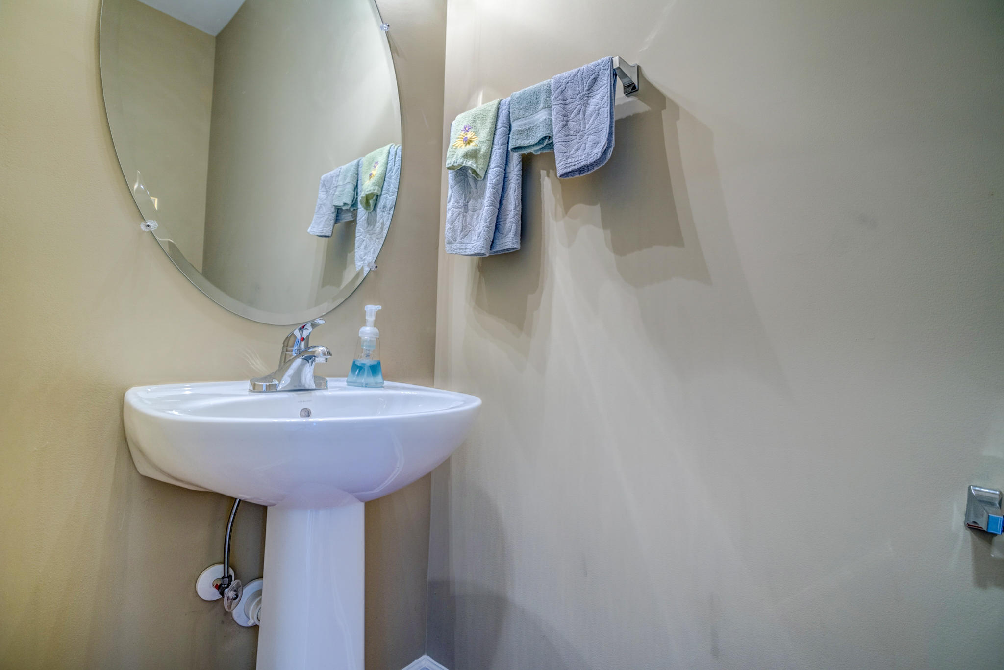 Park West Homes For Sale - 3001 Parkwest, Mount Pleasant, SC - 4