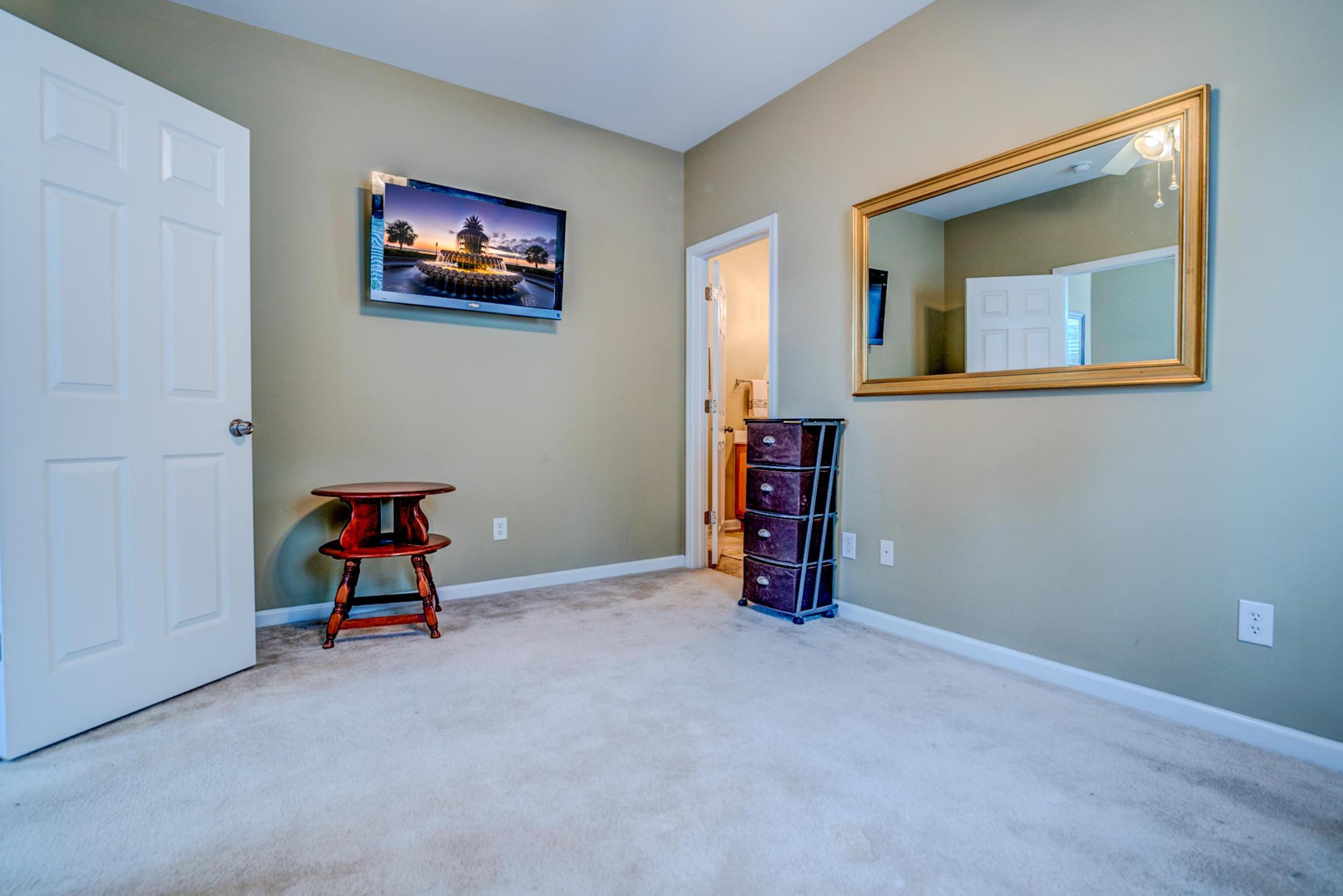 Park West Homes For Sale - 3001 Parkwest, Mount Pleasant, SC - 13