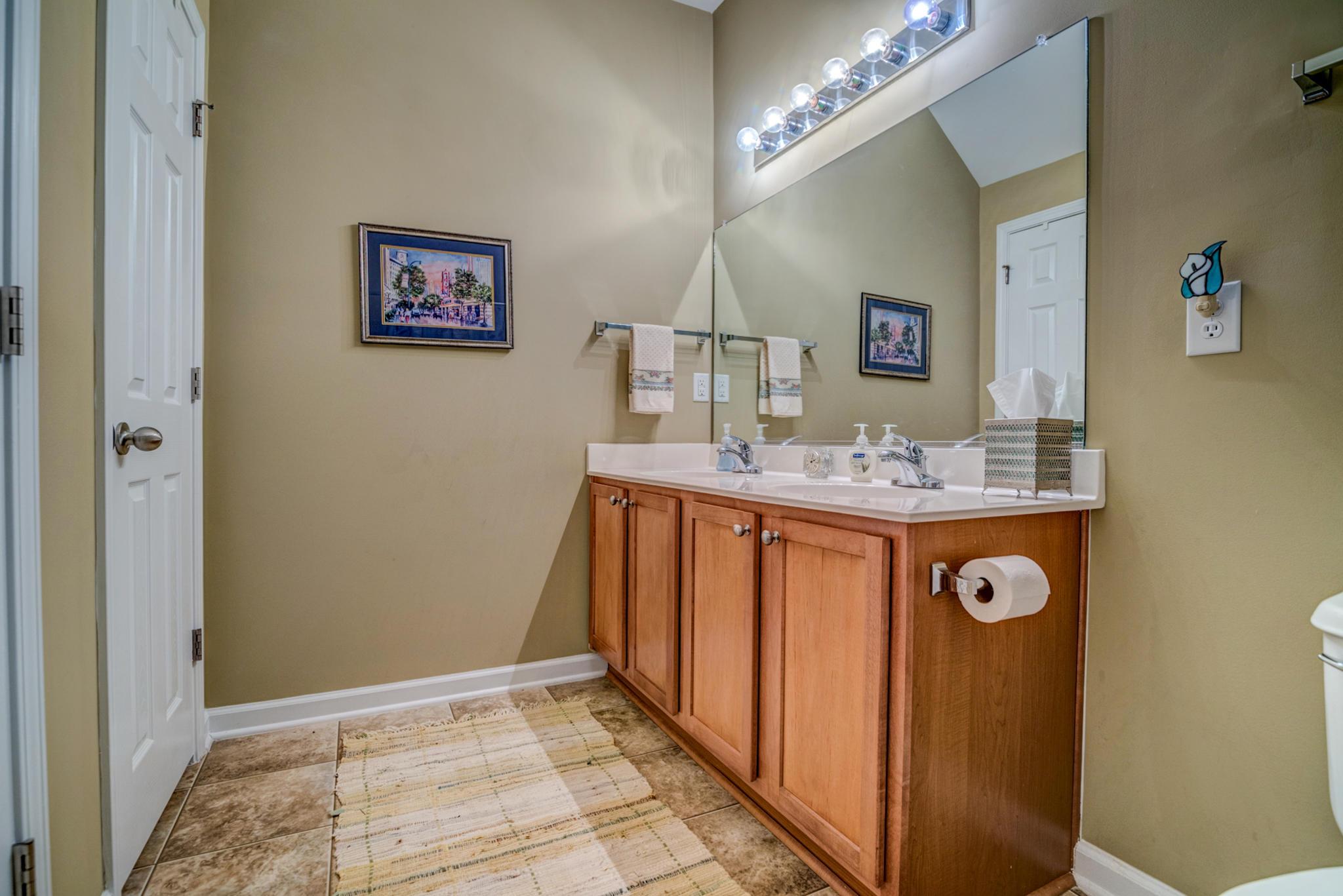 Park West Homes For Sale - 3001 Parkwest, Mount Pleasant, SC - 12