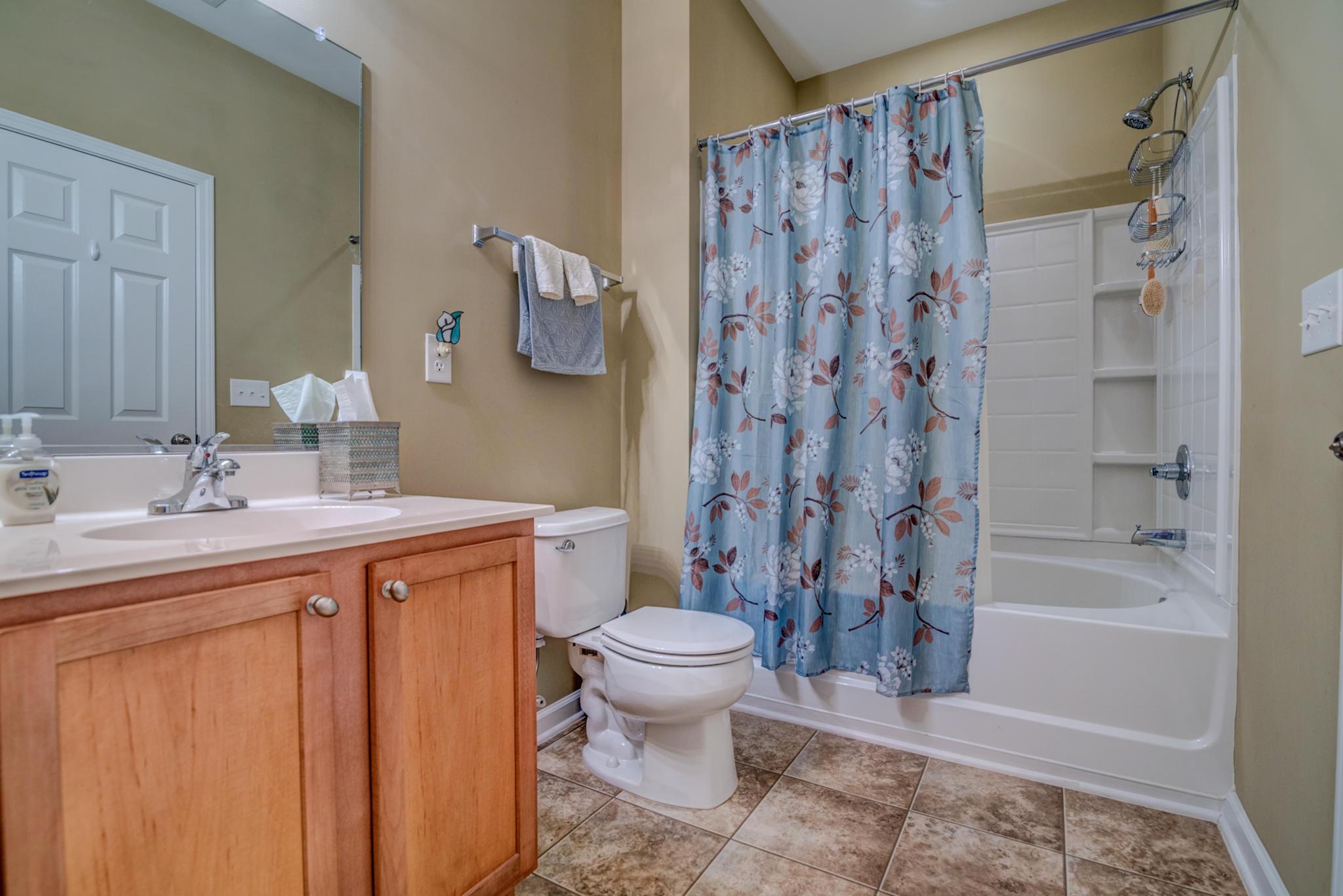 Park West Homes For Sale - 3001 Parkwest, Mount Pleasant, SC - 11