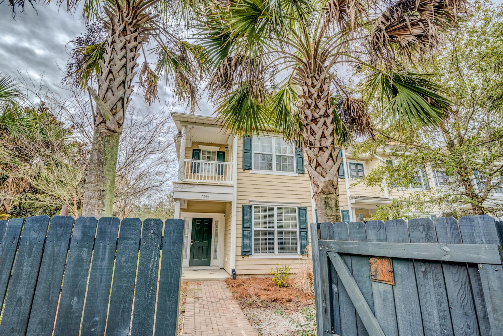 Park West Homes For Sale - 3001 Parkwest, Mount Pleasant, SC - 21