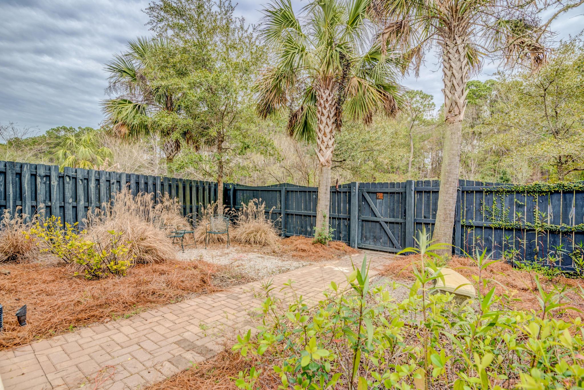 Park West Homes For Sale - 3001 Parkwest, Mount Pleasant, SC - 0