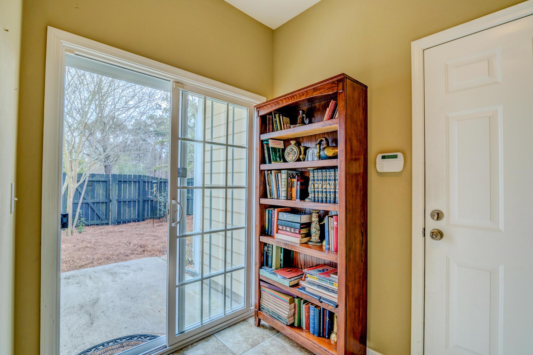Park West Homes For Sale - 3001 Parkwest, Mount Pleasant, SC - 3