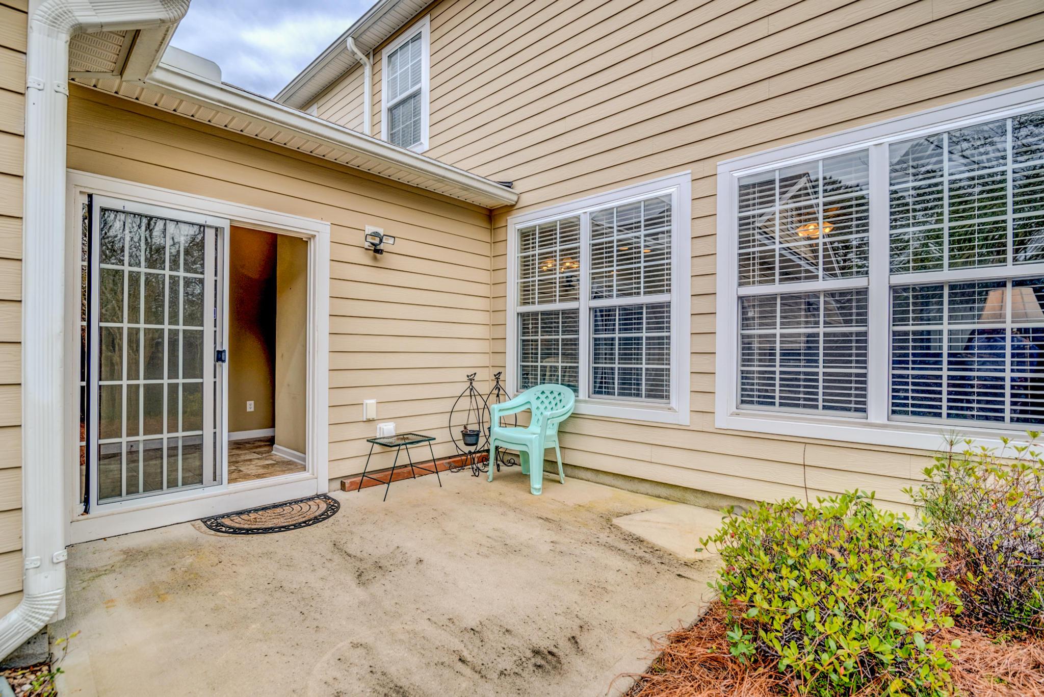 Park West Homes For Sale - 3001 Parkwest, Mount Pleasant, SC - 1