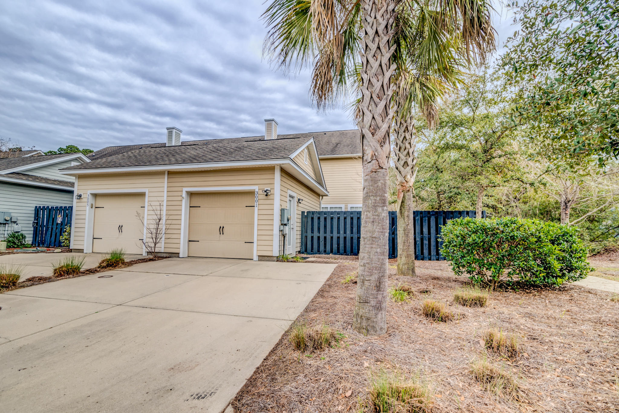 Park West Homes For Sale - 3001 Parkwest, Mount Pleasant, SC - 20