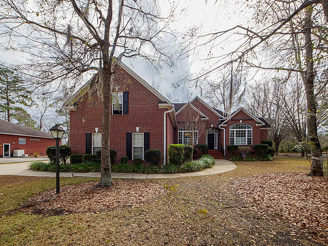 118 Iken Circle Goose Creek, SC 29445
