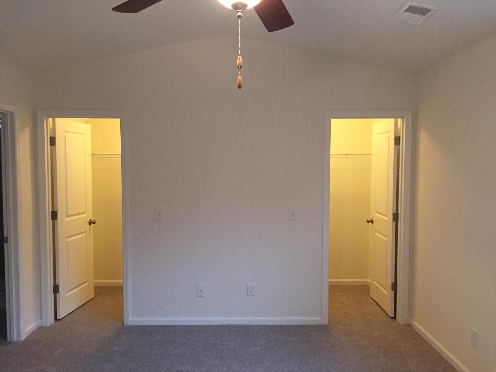 Riverland Place Homes For Sale - 274 Stefan, Charleston, SC - 15