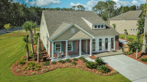 3384 Great Egret Drive Johns Island, SC 29455