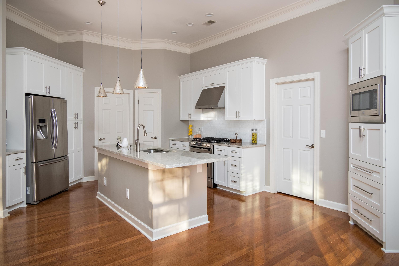 Charleston National Homes For Sale - 3113 Linksland, Mount Pleasant, SC - 26